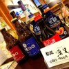 麺処 湧光 - メイン写真: