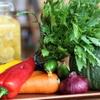 野菜とつぶつぶ アプサラカフェ - メイン写真:
