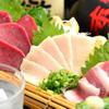九州料理×もつ鍋 九州小町 名駅四丁目 - メイン写真: