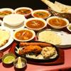 インドレストラン ガンジス - メイン写真: