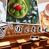 cafe&sweetsbarBetter - メイン写真: