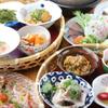 魚肴おばんちゃい - メイン写真: