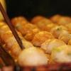 たこ焼き道場 学 - 料理写真: