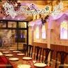 美女と野獣のカフェ・レストラン ビューティー&ザ ビースト - メイン写真:
