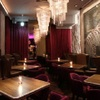 Luxury 個室 Dining VT - メイン写真: