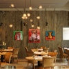 Stall Restaurant - メイン写真: