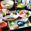 神楽坂 かねいち - 料理写真:料理写真