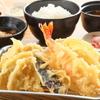京都 錦 天ぷら酒場 たね七 - メイン写真: