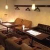 ワインカフェ用賀 - メイン写真:
