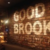 THE BROOKLYN CAFÉ - メイン写真: