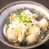 魚・オイルしゃぶしゃぶ 和達 - 料理写真: