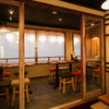 大衆馬肉酒場 冨士山 - メイン写真:
