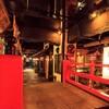 京の町 - メイン写真:
