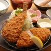 彦家 - 料理写真:かれいロース