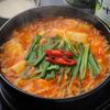 韓国料理 土火土火 - メイン写真: