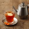 カフェ&ブックス ビブリオテーク - ドリンク写真: