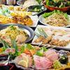 全席個室居酒屋 三代目若乃花プロデュース仙台個室居酒屋 若の台所~こだわり野菜~ - メイン写真: