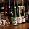 酒肴 まさむら - メイン写真: