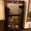 高松一敷居の低いソムリエのお店 ガブマル食堂 - メイン写真: