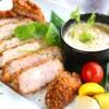 神戸創作Dining 縁 - メイン写真: