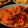 メキシコ料理 ロスノビオス - メイン写真: