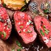 北新地 熟成肉 Bacco Aging bar - メイン写真: