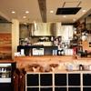 Cafe U8 - メイン写真: