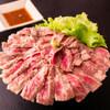 the肉丼の店 - メイン写真: