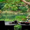 茶寮 八翠 - メイン写真: