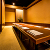 地鶏酒肴庵 幸村 - メイン写真: