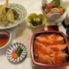 和の台所 なだまん - 料理写真:はらこめし松 2500円(税別)秋限定