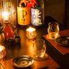 秋桜 - メイン写真: