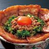 豚料理専門店 銀呈 - メイン写真: