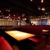 鉄板餃子酒場 ちびすけバル - メイン写真: