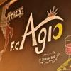 F.c Agio - メイン写真: