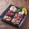焼肉 バンバミート - メイン写真: