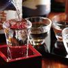 鮮魚 個室居酒屋 竹蔵 - メイン写真:
