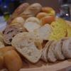 フリジェリオ - 料理写真: