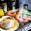北海道ダイニング 炭火屋 - メイン写真:
