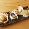 日本鮮魚甲殻類同好会 - 料理写真: