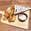 フライドポテト&ハンバーガー フリッツフリッツ - メイン写真: