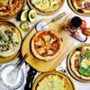 スパニッシュ レストラン チャバダ - メイン写真: