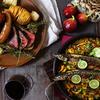 リブラボ キッチン - メイン写真: