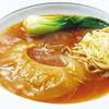 安心野菜の中華とオーガニックワイン 華菜家 - メイン写真:
