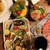 i-yo食堂 - メイン写真: