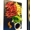 肉ビストロTONO - 料理写真: