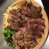 肉ビストロTONO - ドリンク写真:
