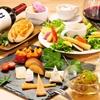 シュラスコレストラン ALEGRIA shinjuku - メイン写真: