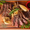 焼肉店直営 阿波黒牛一頭買い 肉バルdomo - メイン写真: