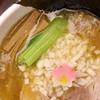 麺処丹治 - メイン写真:
